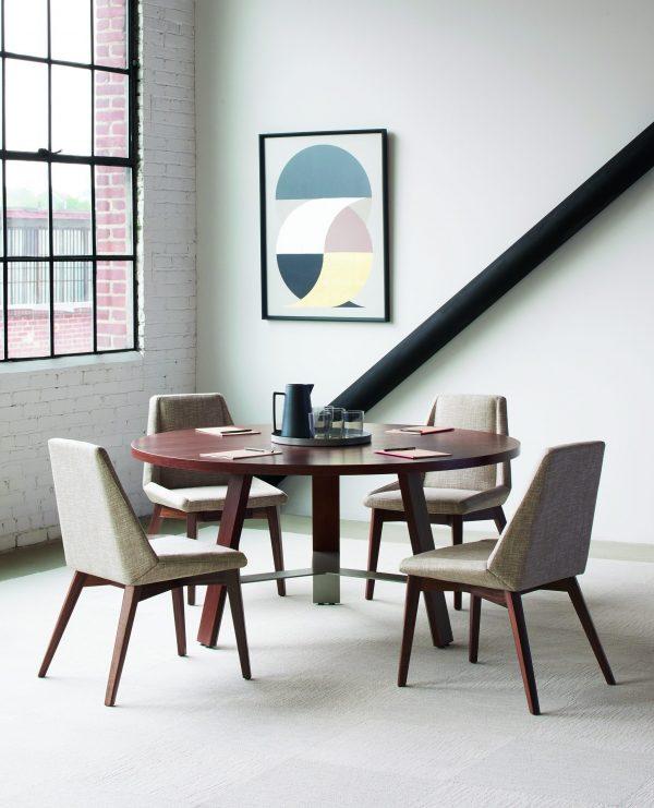 delen meeting table arcadia alan desk 12 scaled