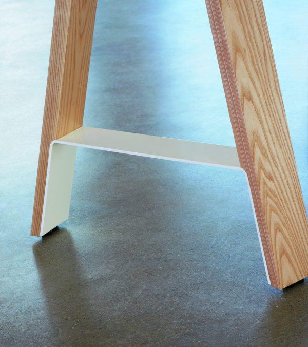 delen meeting table arcadia alan desk 15 scaled