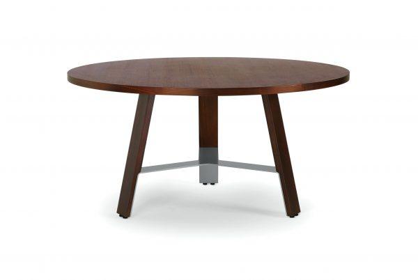 delen meeting table arcadia alan desk 7 scaled