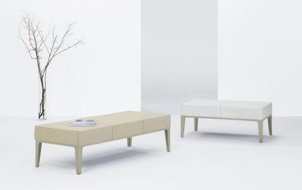 domo benches 2