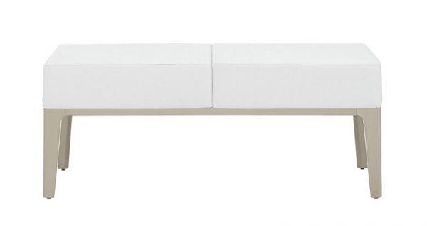 domo benches 4
