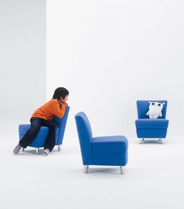 serafinita lounge 1