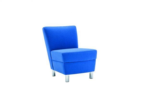 alan desk serafinita lounge seating arcadia