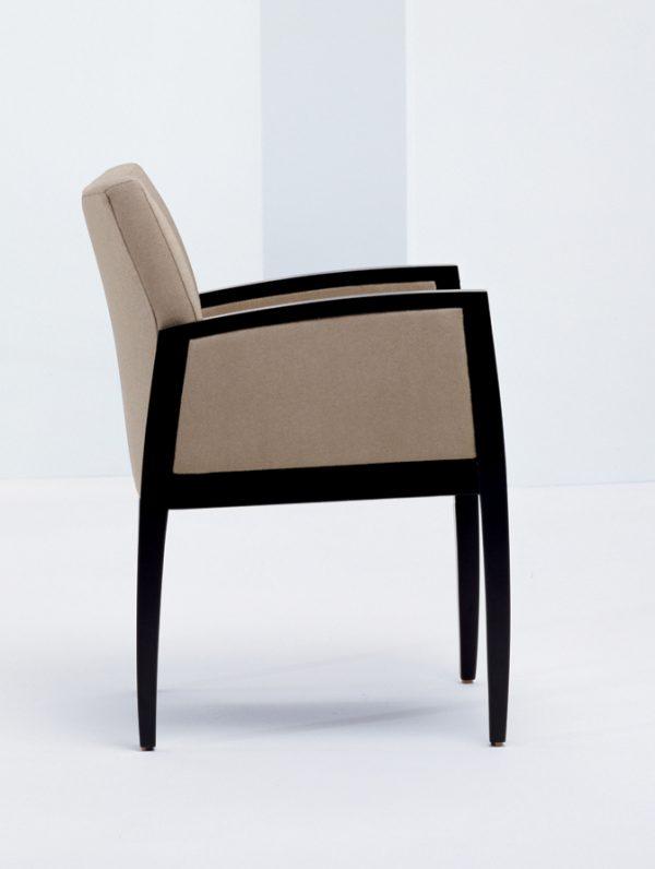 silero guest seating arcadia alan desk 1