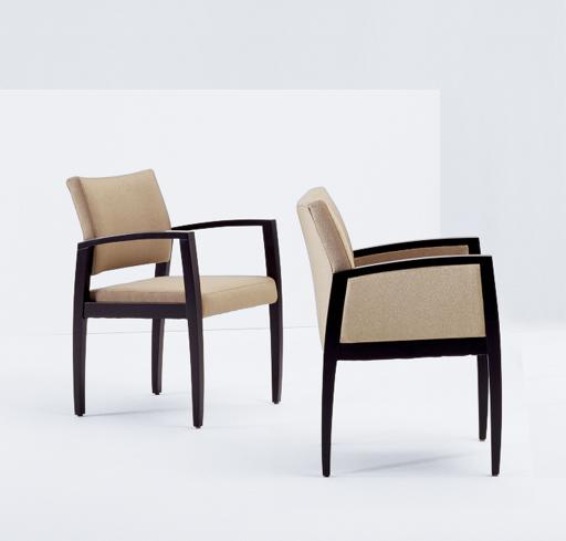 silero guest seating arcadia alan desk 2