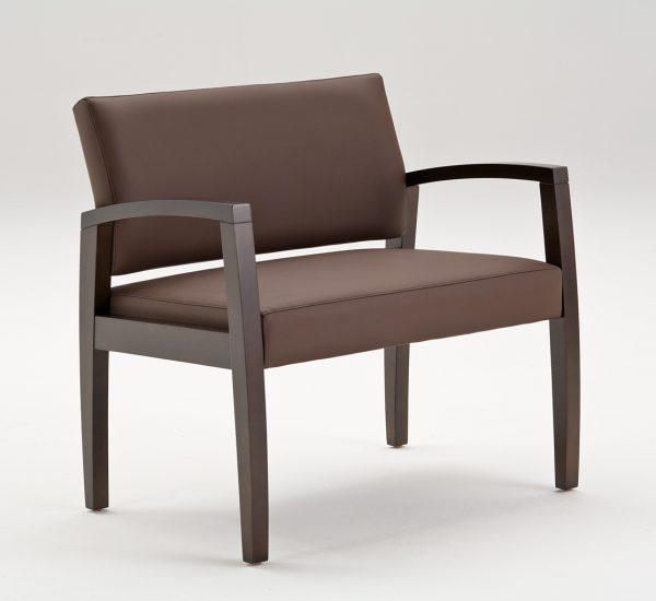 silero guest seating arcadia alan desk 3