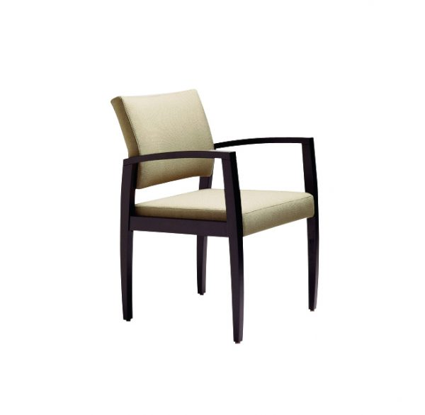 silero guest seating arcadia alan desk 4