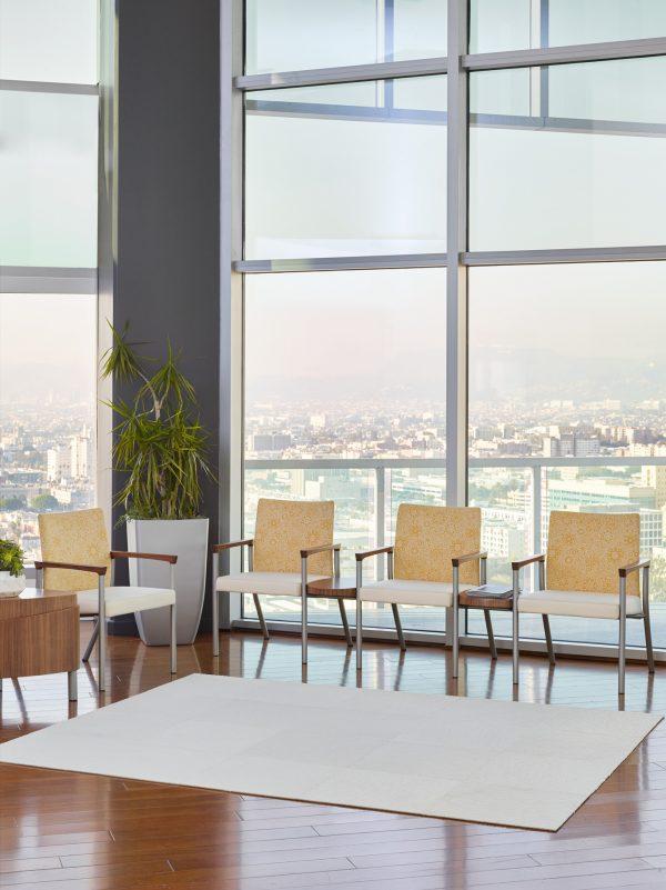 soliel guest seating arcadia alan desk 2