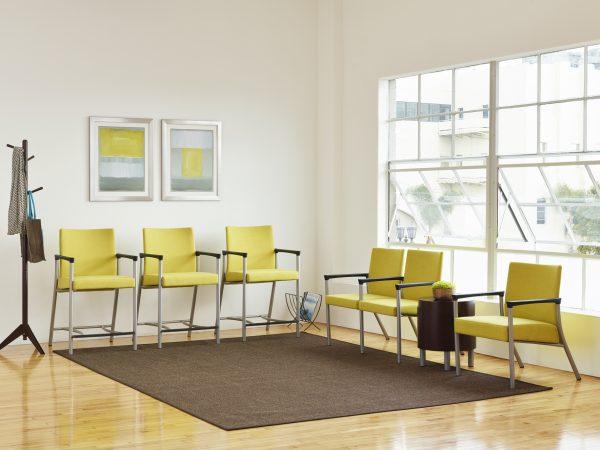 soliel guest seating arcadia alan desk 3