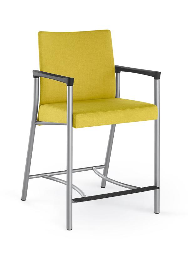 soliel guest seating arcadia alan desk 6