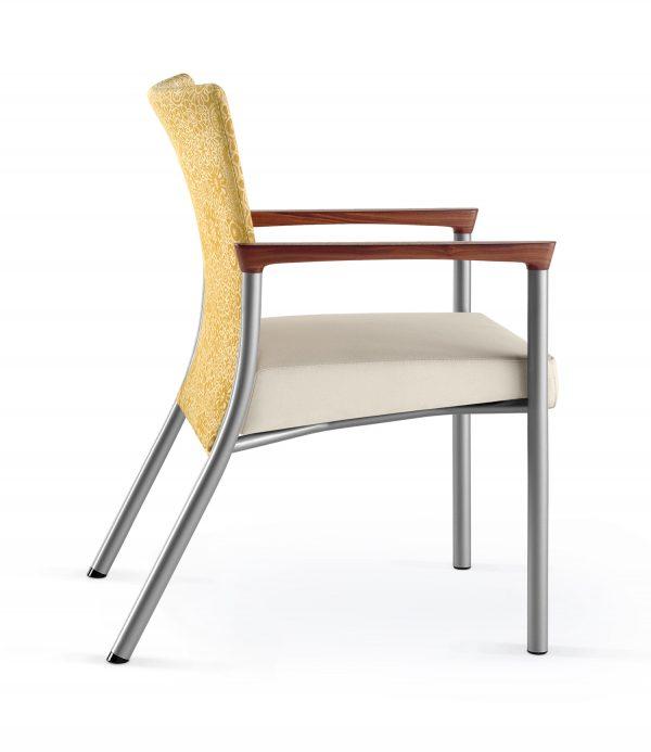 soliel guest seating arcadia alan desk 7