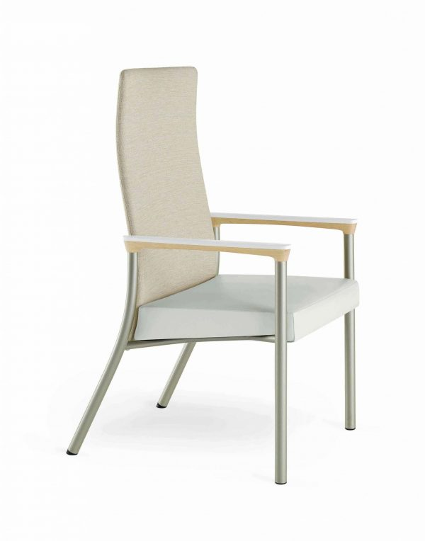 soliel guest seating arcadia alan desk 8 scaled