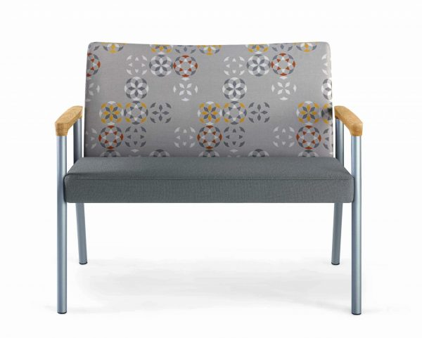 soliel guest seating arcadia alan desk 9 scaled
