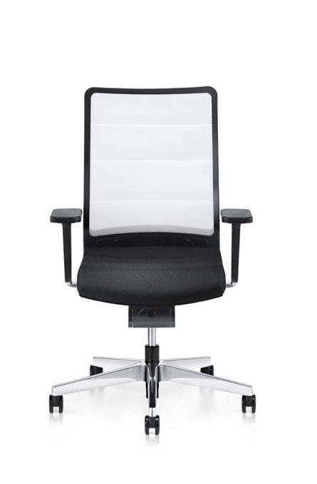 airpad executive seating interstuhl alan desk 3