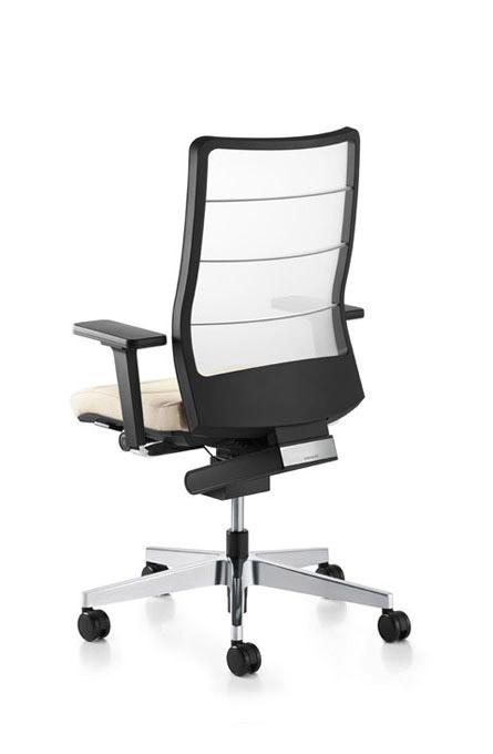airpad executive seating interstuhl alan desk 5