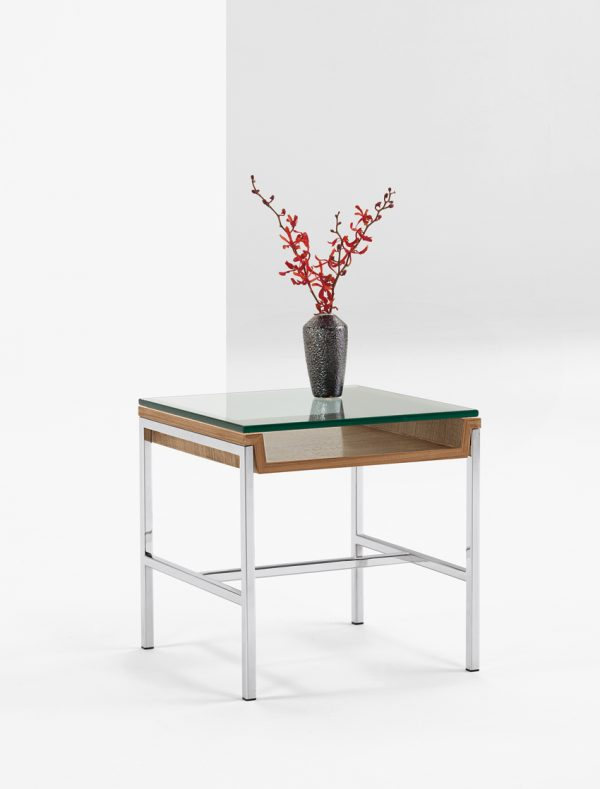 aloft occasional tables arcadia alan desk 2