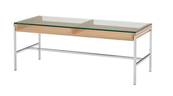 aloft occasional tables arcadia alan desk 3