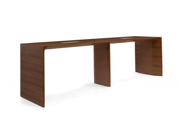 Alan Desk Avelina Meeting Table Arcadia