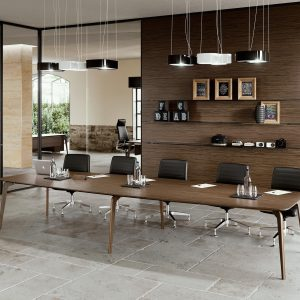blade-x-meeting-table-alea-alan-desk (1)