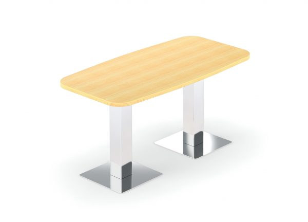 co op meeting table arcadia alan desk 5