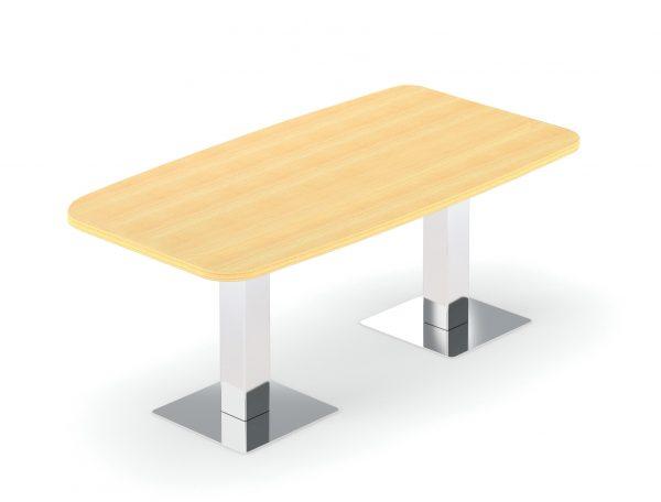 co op meeting table arcadia alan desk 6