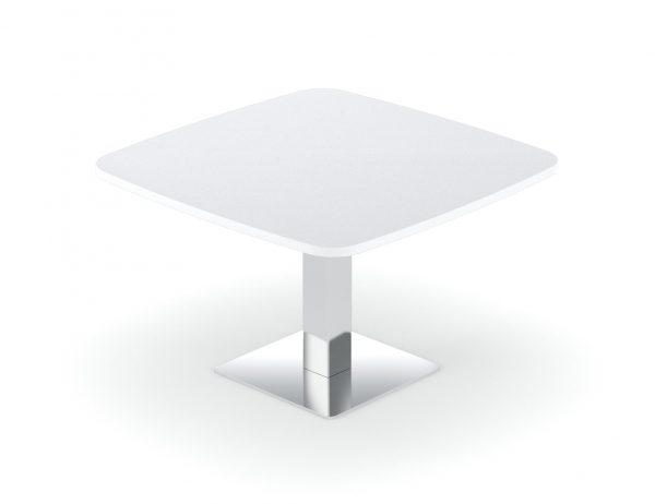 co op meeting table arcadia alan desk 7