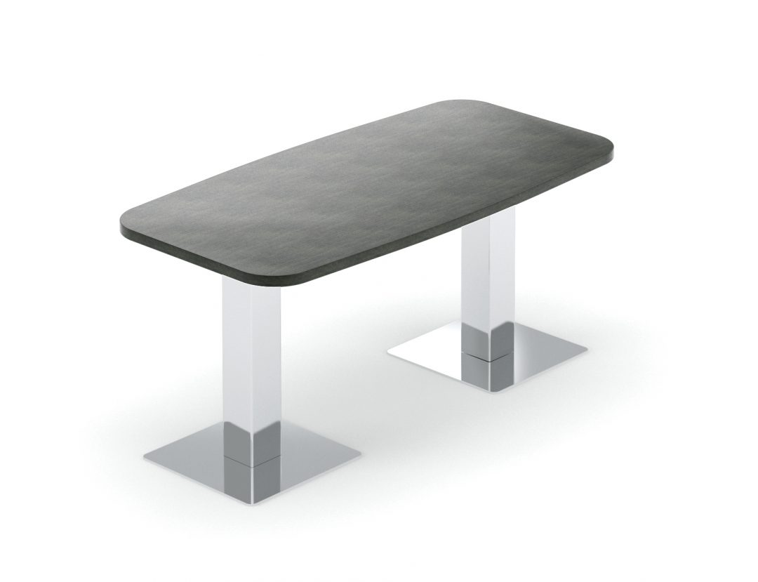 Alan Desk Co-Op Meeting Table Arcadia