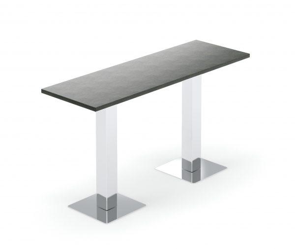 co op meeting table arcadia alan desk 9