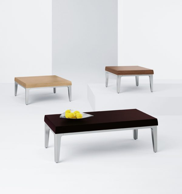 AlAn Desk Domo Occasional Table Arcadia