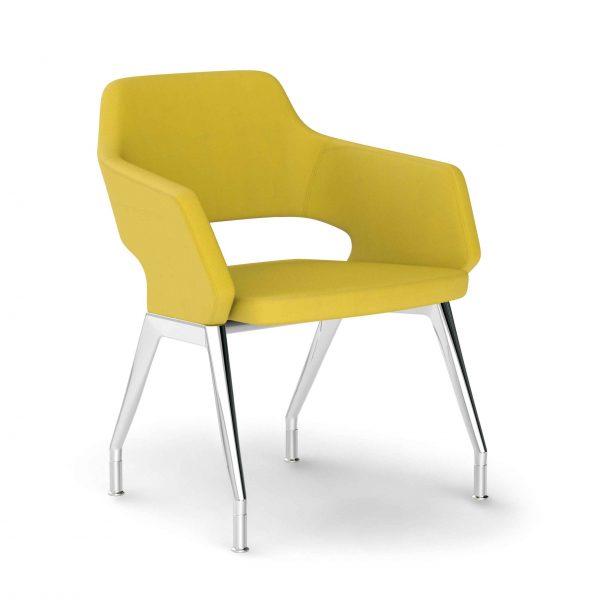 flirt guest seating arcadia alan desk 10 scaled