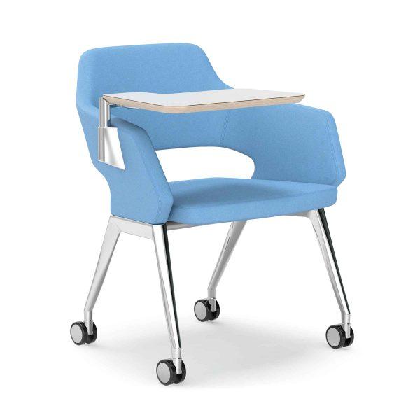alan desk flirt guest seating arcadia