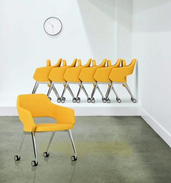 flirt guest seating arcadia alan desk 5 scaled