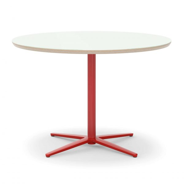 Alan Desk Flirt Meeting Table Arcadia