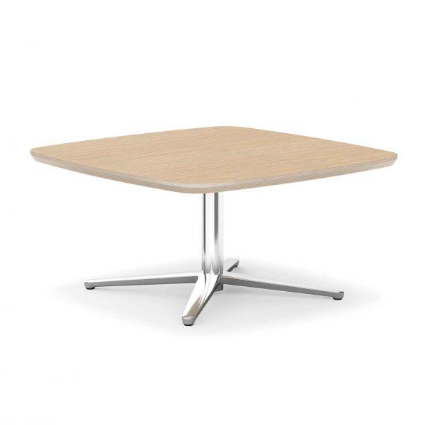 flirt occasional table arcadia alan desk 4 scaled