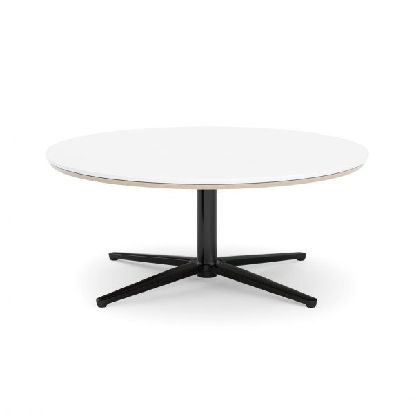 flirt occasional table arcadia alan desk 5 scaled