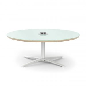 Alan Desk Flirt Occasional Table Arcadia