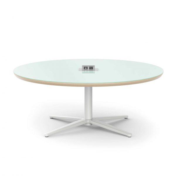 Alan Desk Flirt Occasional Table Arcadia