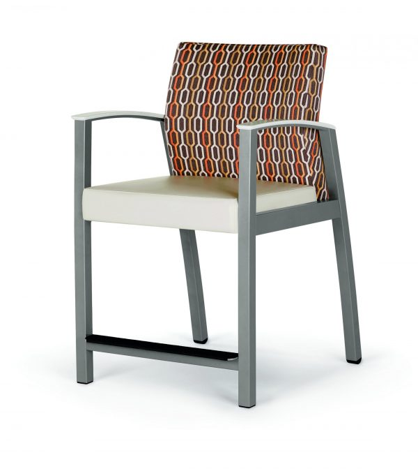 haven guest seating arcadia alan desk 11 scaled