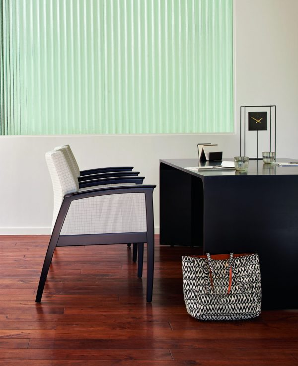 haven guest seating arcadia alan desk 3 scaled