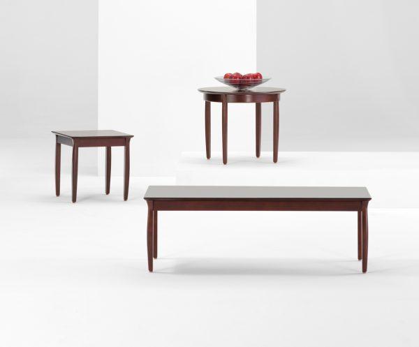 haven occasional tables arcadia alan desk 2