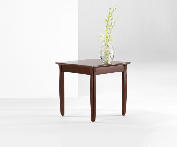 haven occasional tables arcadia alan desk 3