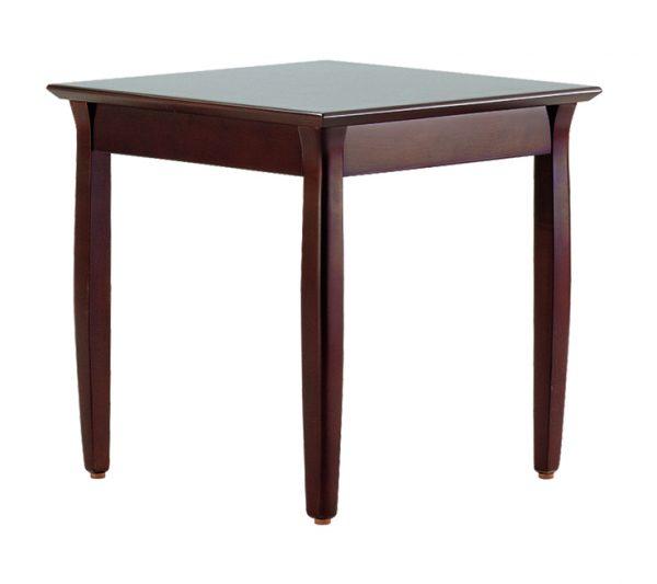 haven occasional tables arcadia alan desk 5