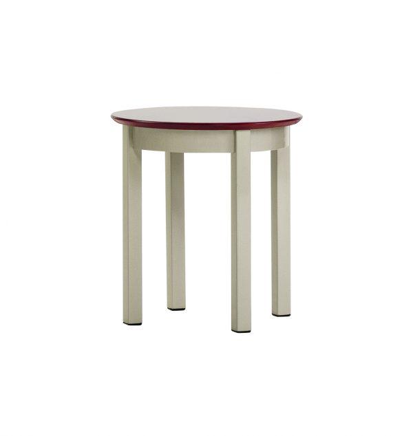 haven occasional tables arcadia alan desk 6