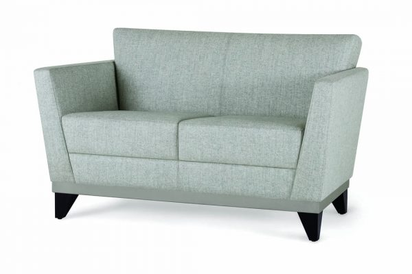 huddle lounge seating arcadia alan desk 1