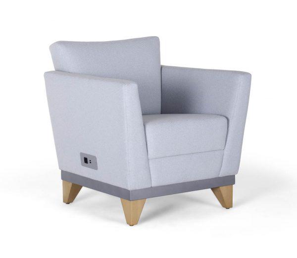 huddle lounge seating arcadia alan desk 2