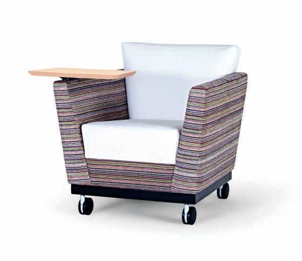 huddle lounge seating arcadia alan desk 3