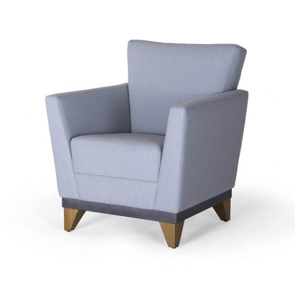 huddle lounge seating arcadia alan desk 4
