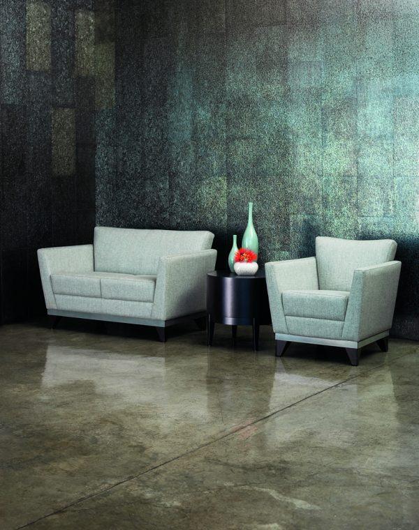 huddle lounge seating arcadia alan desk 5