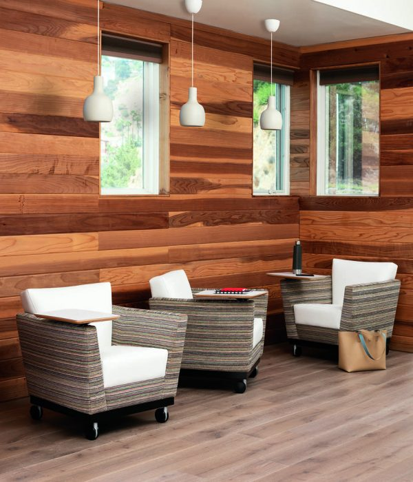 huddle lounge seating arcadia alan desk 6