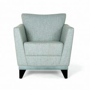 Alan Desk Huddle Lounge Seating Arcadia